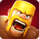 Clash of Clans 8.332.16