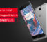 How to Install OnePlus 3