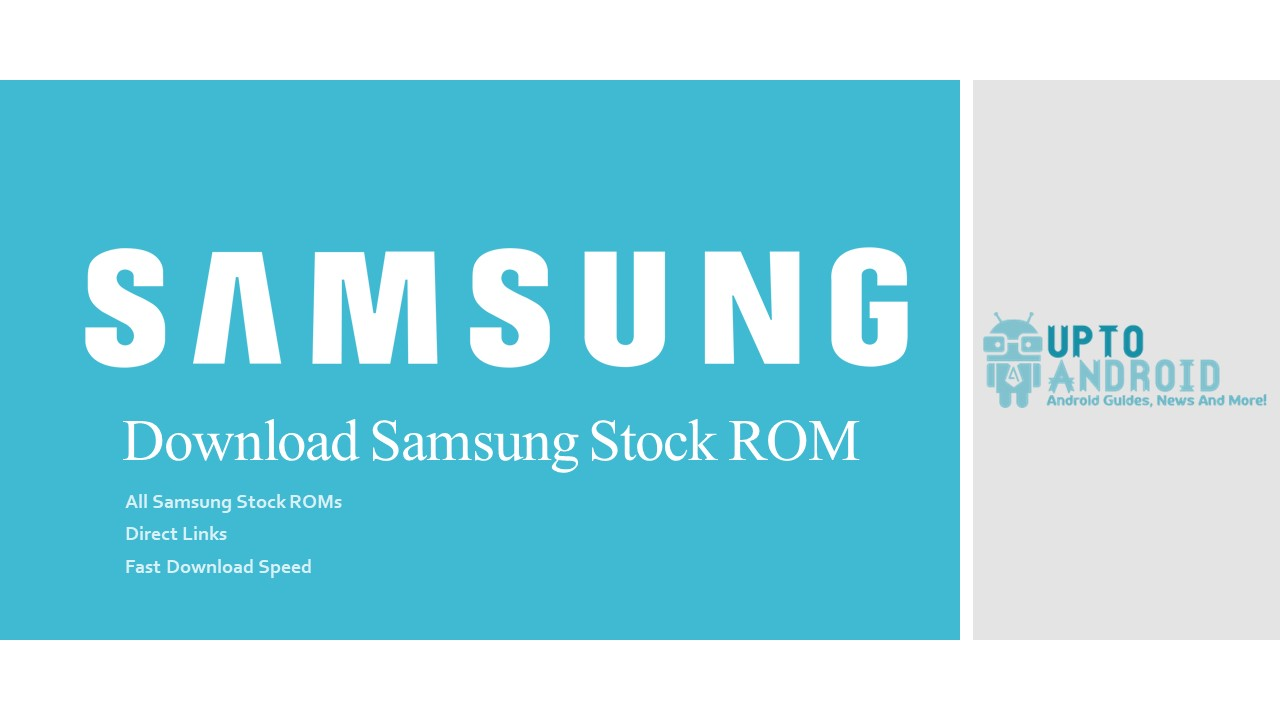Download Firmware Samsung Galaxy J2 Prime Indonesia Download