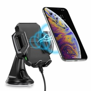 black friday deals on wireless chargers